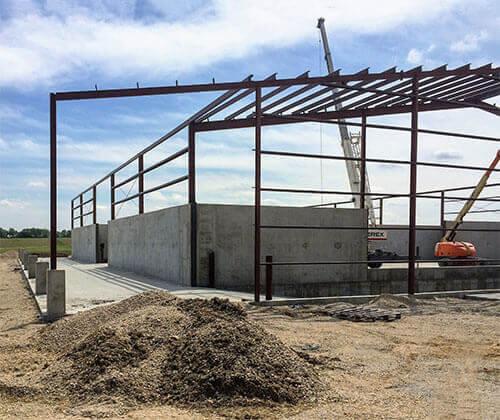 metal-building-ksi-construction-wisconsin